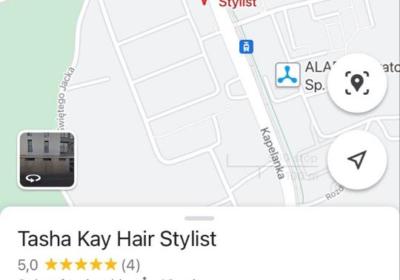 Jak zaznaczyć swój biznes na Google Maps?